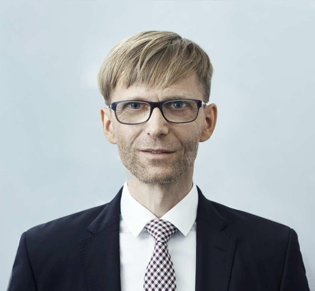 Anwalt zur AV-Vereinbarung